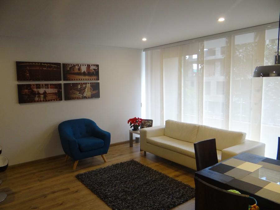 apartamento-norte-05