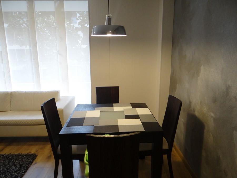 apartamento-norte-06