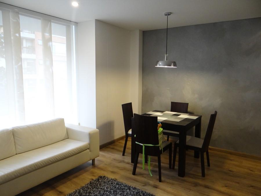 apartamento-norte-07