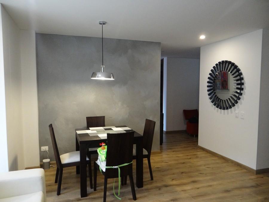 apartamento-norte-08