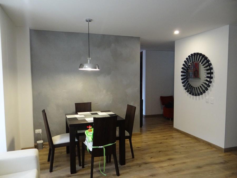 apartamento-norte-09