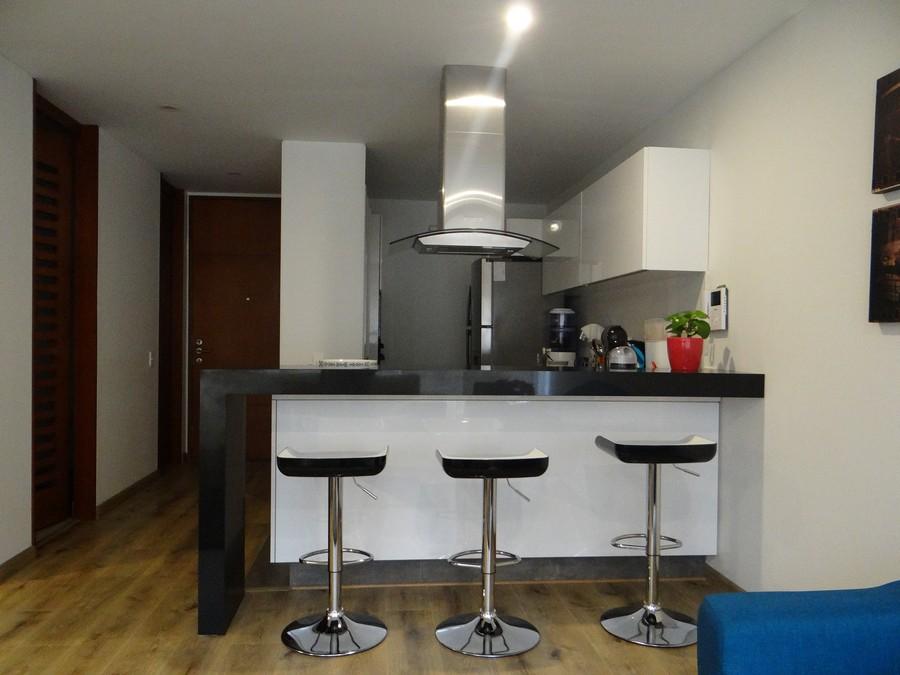 apartamento-norte-12