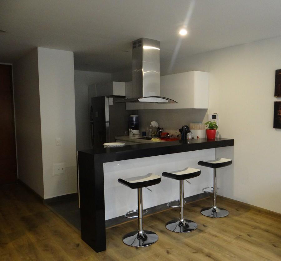 apartamento-norte-13