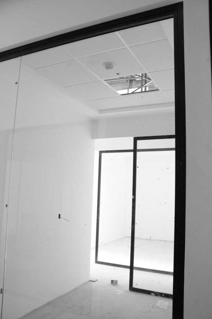 oficinas-dann-07-min