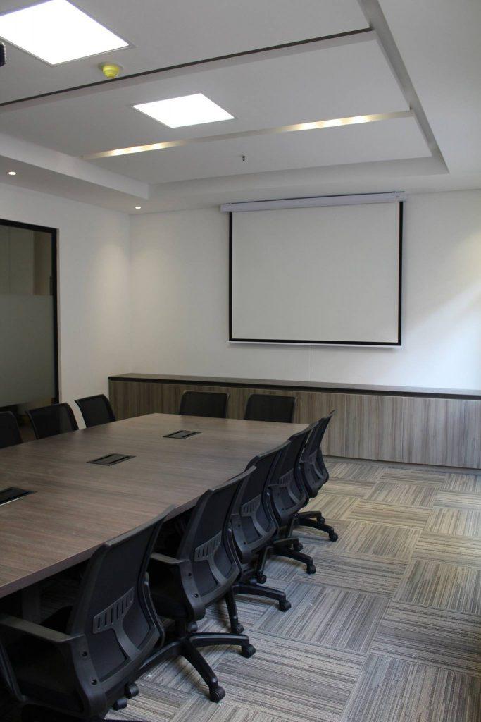oficinas-dann-24-min