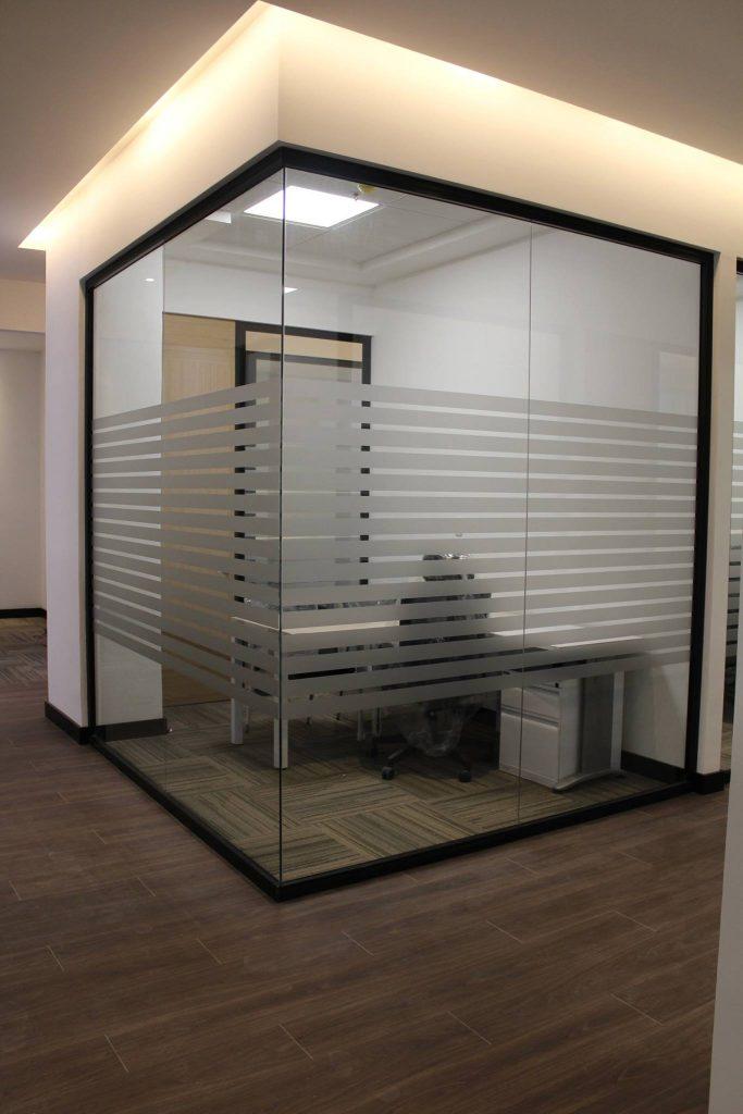 oficinas-dann-27-min