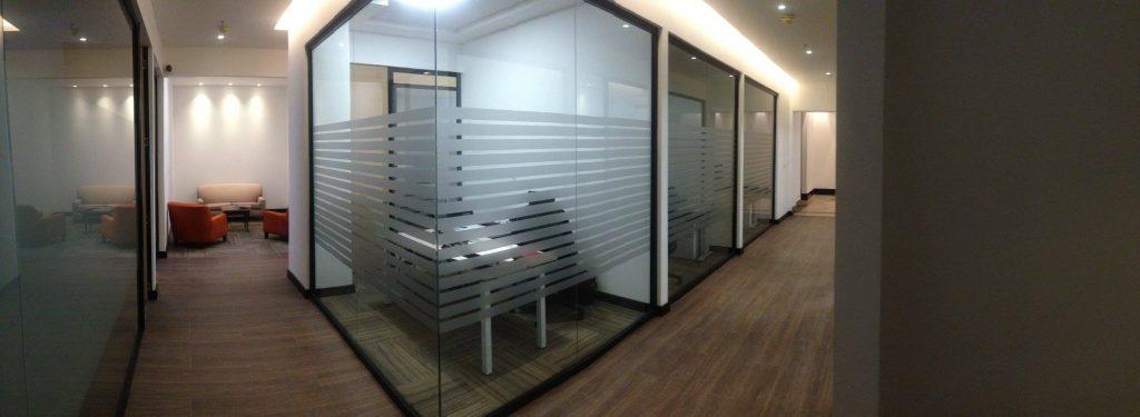 oficinas-dann-29-min