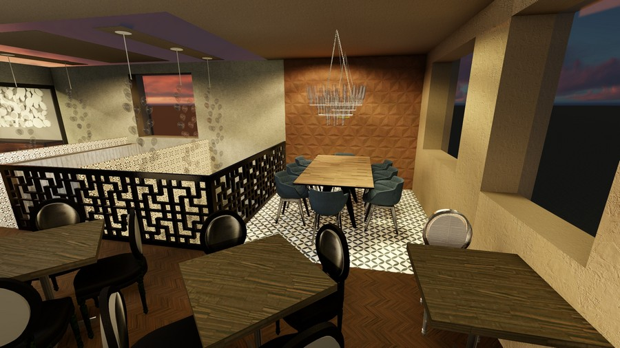 restaurante-09