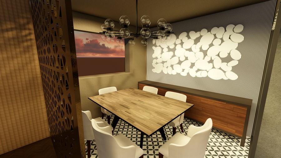 restaurante-11