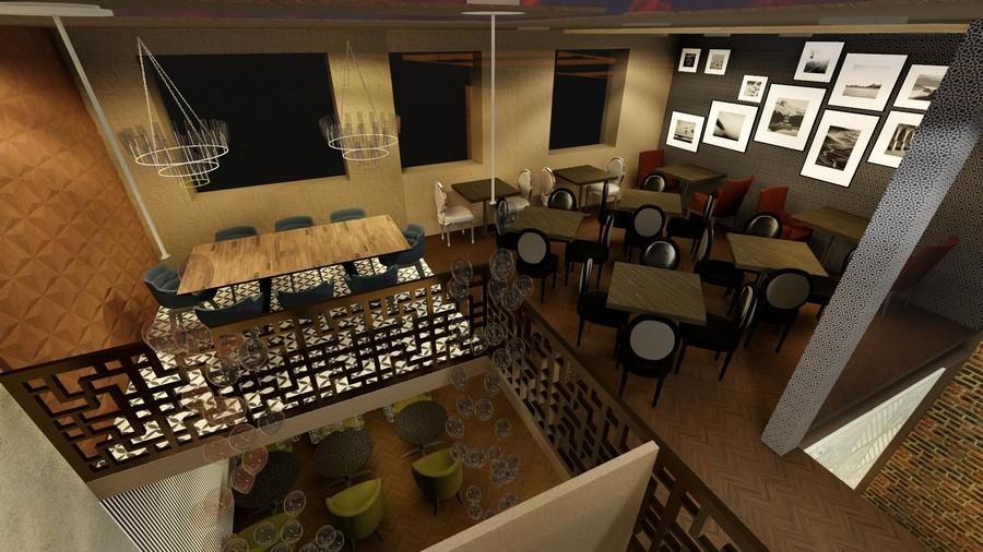restaurante-13