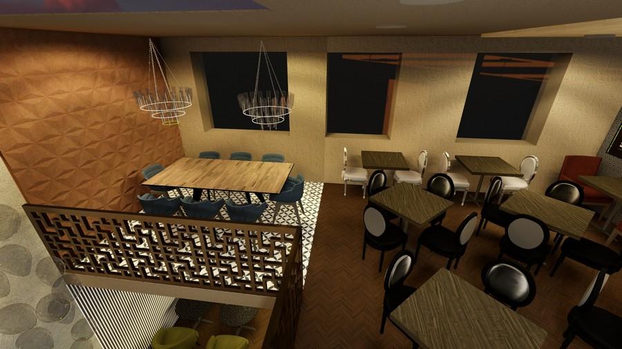 restaurante-17