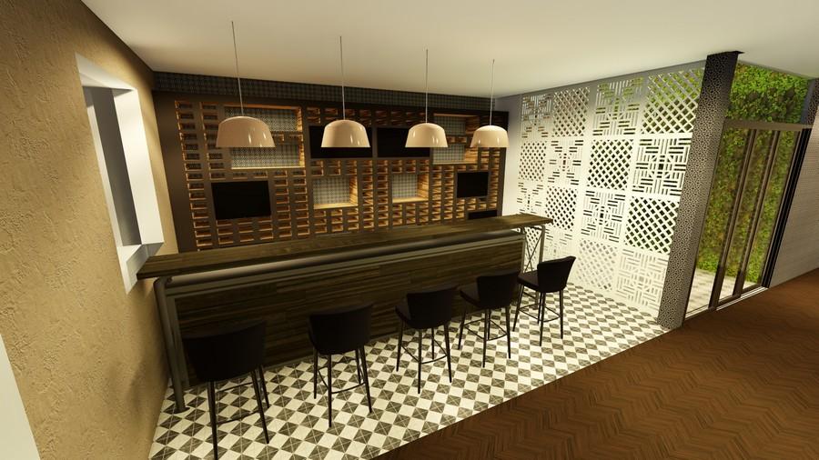 restaurante-19