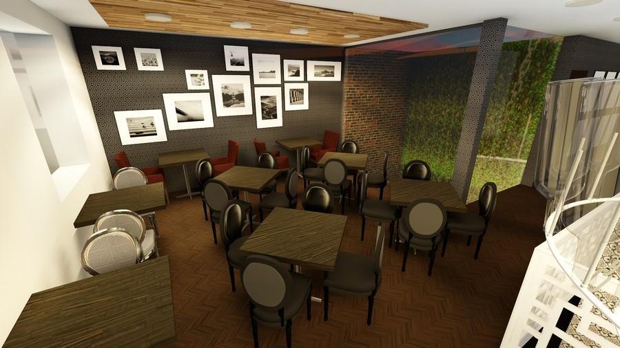 restaurante-22