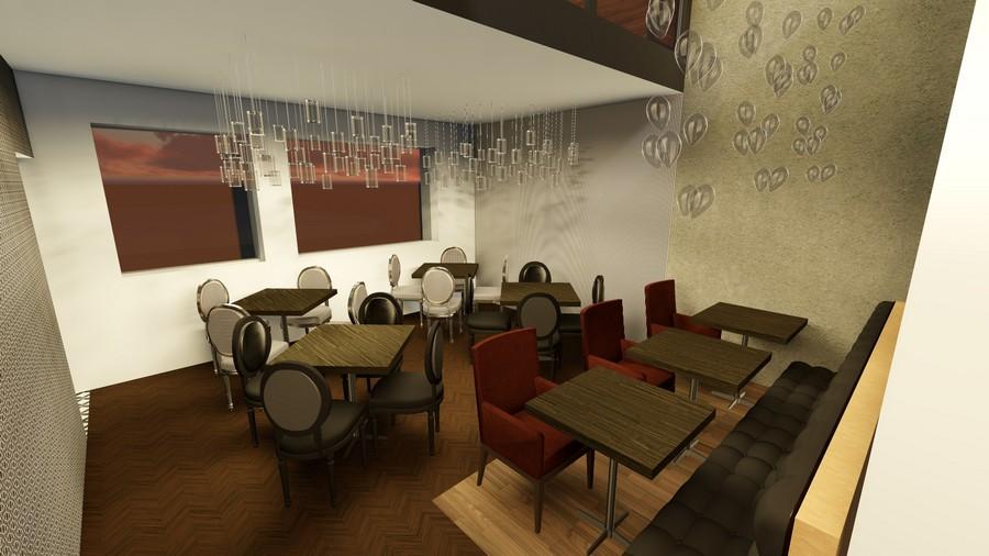 restaurante-24