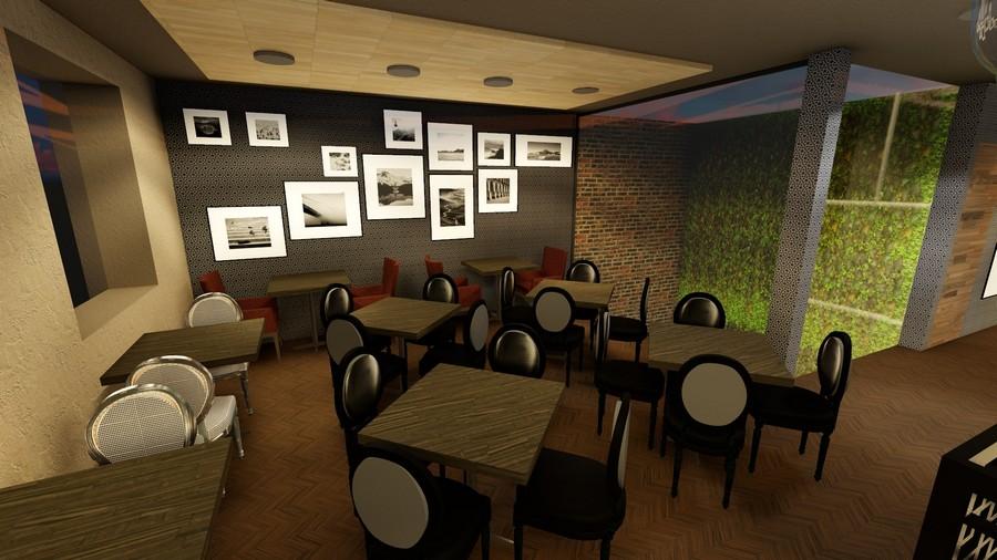 restaurante-25